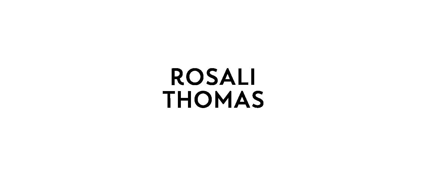 rosalithomas-01