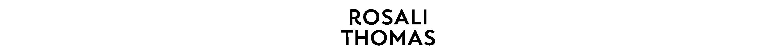 rosalithomas_6