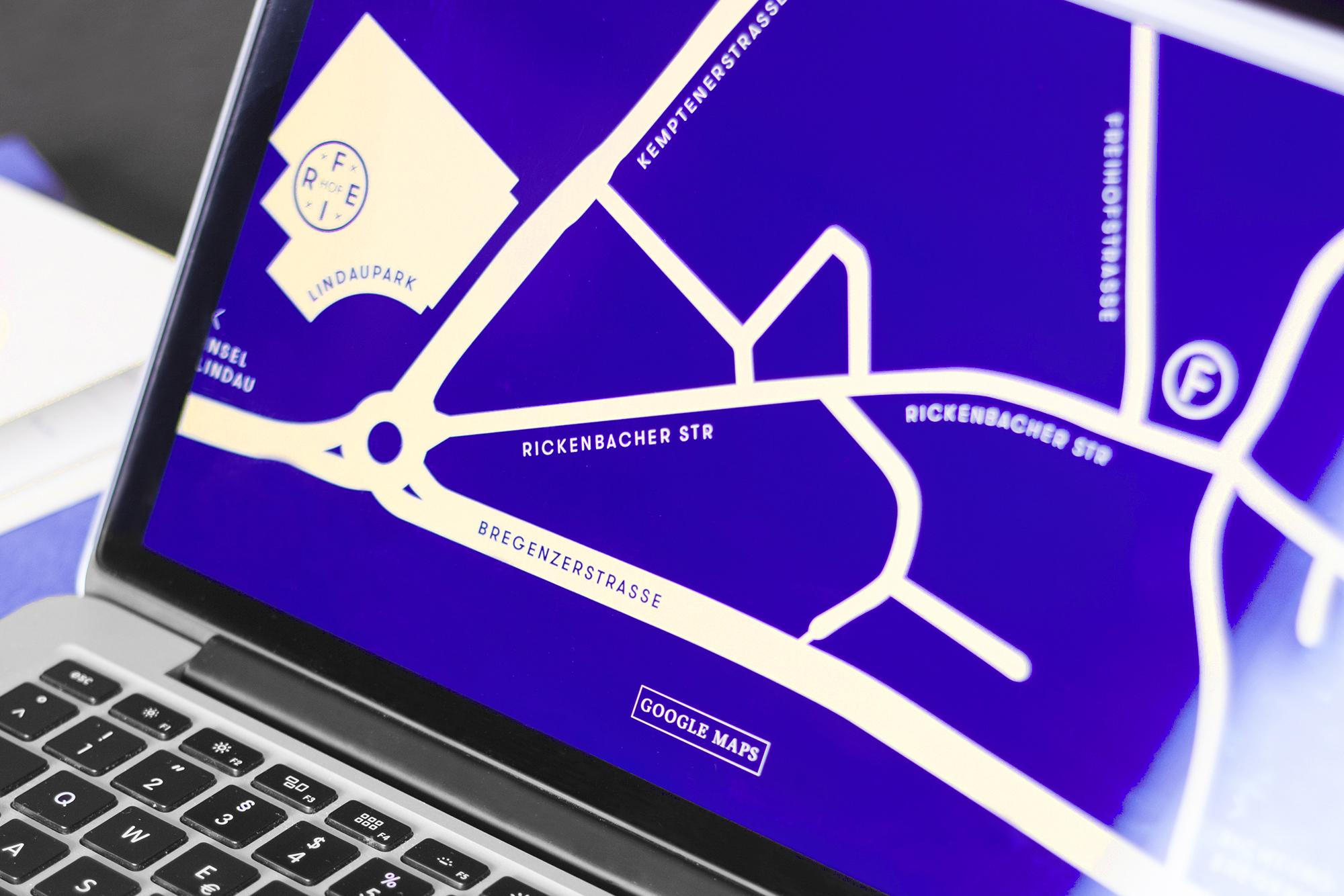 web_karte